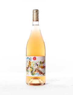 plp_product_/wine/vinca-minor-carignan-rose-2018