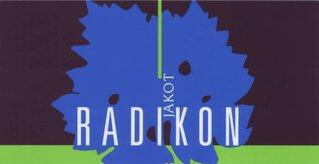 plp_product_/wine/radikon-jakot-2014