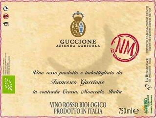 plp_product_/wine/guccione-azienda-agricola-nm-2017