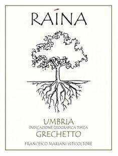 plp_product_/wine/raina-umbria-grechetto-igt-2018