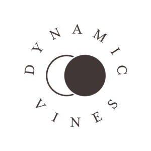 plp_product_/profile/dynamicvines
