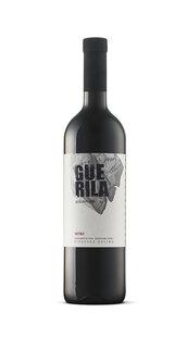plp_product_/wine/guerila-biodynamic-wines-retro-red-selection-2017