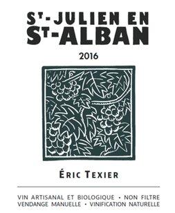 plp_product_/wine/eric-texier-st-julien-en-st-alban-2017