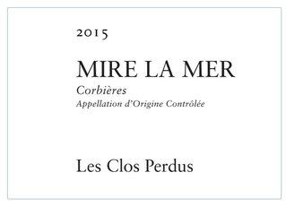 plp_product_/wine/les-clos-perdus-mire-la-mer-2015