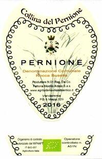 plp_product_/wine/fattoria-mondo-antico-pernione-2016