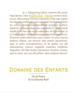 plp_product_/wine/domaine-des-enfants-tabula-rasa-2018
