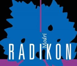 plp_product_/wine/radikon-modri-2003