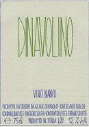 plp_product_/wine/azienda-agricola-denavolo-dinavolino-2020