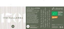 plp_product_/wine/1701-franciacorta-1701-sullerba-white