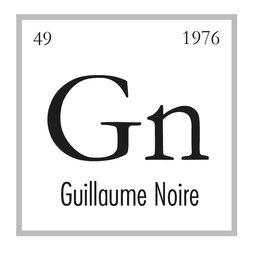 plp_product_/profile/guillaume-noire