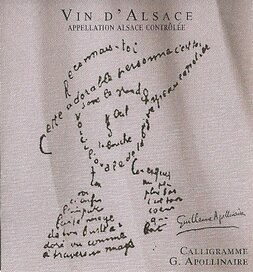 plp_product_/wine/domaine-brand-apollinaire