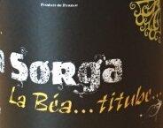 plp_product_/wine/la-sorga-la-bea-titube-2011