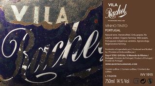 plp_product_/wine/quinta-vila-rachel-vila-rachel-jugal-velho-2018