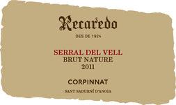 plp_product_/wine/finca-serral-del-vell