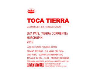 plp_product_/wine/macatho-toca-tierra-2019