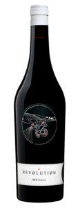 plp_product_/wine/revolution-red-solera