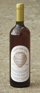 plp_product_/wine/gelveri-ltd-hasan-dede-2015