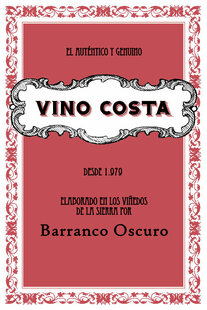 plp_product_/wine/barranco-oscuro-vino-costa-2018