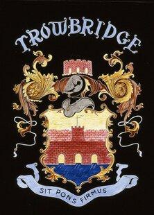 plp_product_/wine/old-world-winery-2016-trowbridge-apple-cider