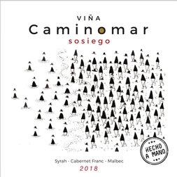 plp_product_/wine/vina-caminomar-sosiego-2018