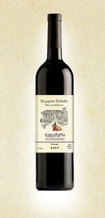 plp_product_/wine/nikalas-marani-budeshuri-2018