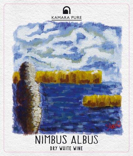 Kamara Pure / Nimbus Albus