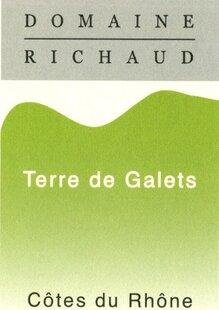 plp_product_/wine/domaine-richaud-terre-de-galets-2019