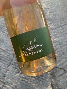 plp_product_/wine/mario-gatta-esperidi-2010