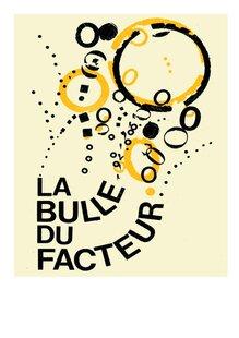 plp_product_/wine/la-bulle-du-facteur
