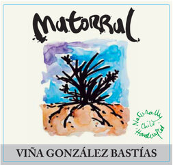plp_product_/wine/vina-gonzalez-bastias-matorral-2019