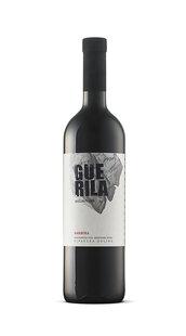 plp_product_/wine/guerila-biodynamic-wines-barbera-selection-2017