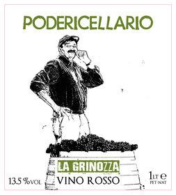 plp_product_/wine/poderi-cellario-la-grinozza