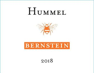 plp_product_/wine/hummel-pinceszet-weingut-hummel-bernstein-2020