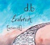 plp_product_/wine/weingut-bianka-daniel-schmitt-erdreich-2018