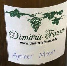 plp_product_/wine/dimitris-farm-and-vineyard-amber-moon-2018