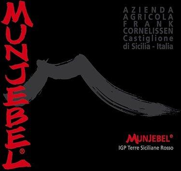 MunJebel® classico Rosso