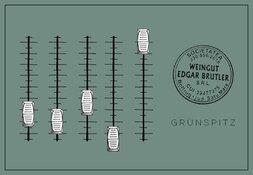plp_product_/wine/weingut-edgar-brutler-grunspitz-2019
