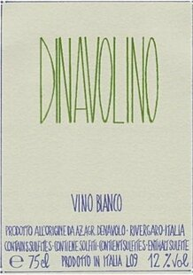 plp_product_/wine/azienda-agricola-denavolo-dinavolino-2019