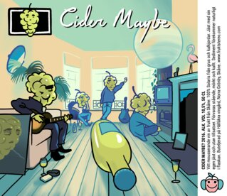 plp_product_/wine/fruktstereo-cider-maybe-2018