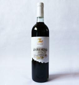 plp_product_/wine/nasciri-greco-nero-2018