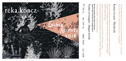 plp_product_/wine/reka-koncz-wines-eastern-accents-2018