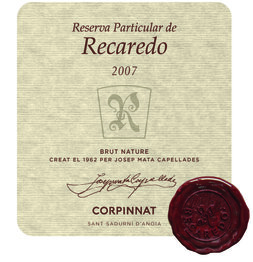 plp_product_/wine/recaredo-celler-credo-reserva-particular-2007