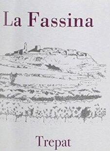 plp_product_/wine/costador-mediterrani-terroirs-la-fassina-2017