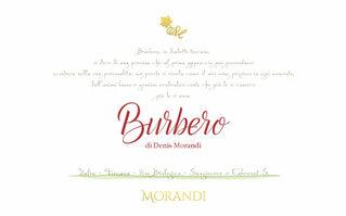 plp_product_/wine/burbero