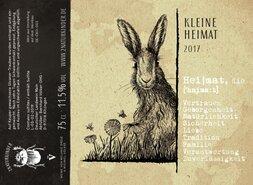 plp_product_/wine/kleine-heimat