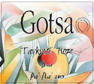 plp_product_/wine/gotsa-wines-tavkveri-roze-pet-nat-2019