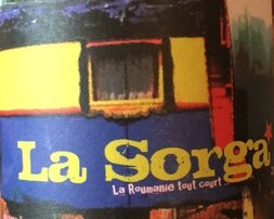 plp_product_/wine/la-sorga-la-roumanie-2013