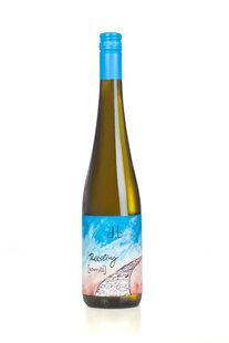 plp_product_/wine/weingut-bianka-daniel-schmitt-riesling-m-2018