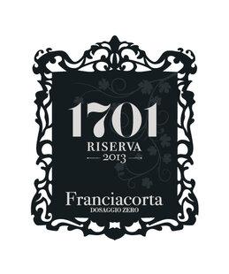 plp_product_/wine/1701-franciacorta-1701-franciacorta-dosaggio-zero-riserva-2013-docg