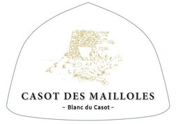 plp_product_/wine/casot-des-mailloles-blanc-du-casot-2020